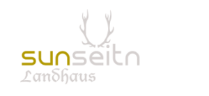 Pension Sunseitn Zimmer & Appartements: Urlaub in Ramsau